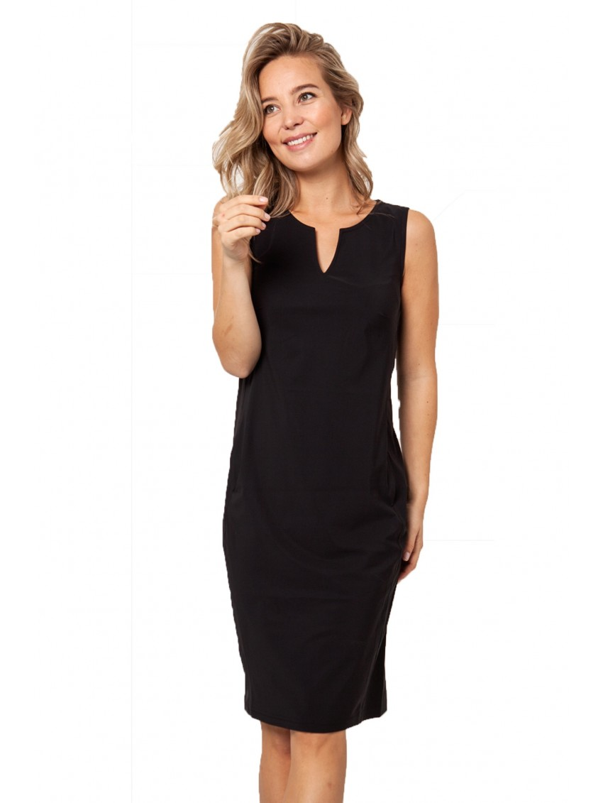 Studio Anneloes Simplicity SL Dress