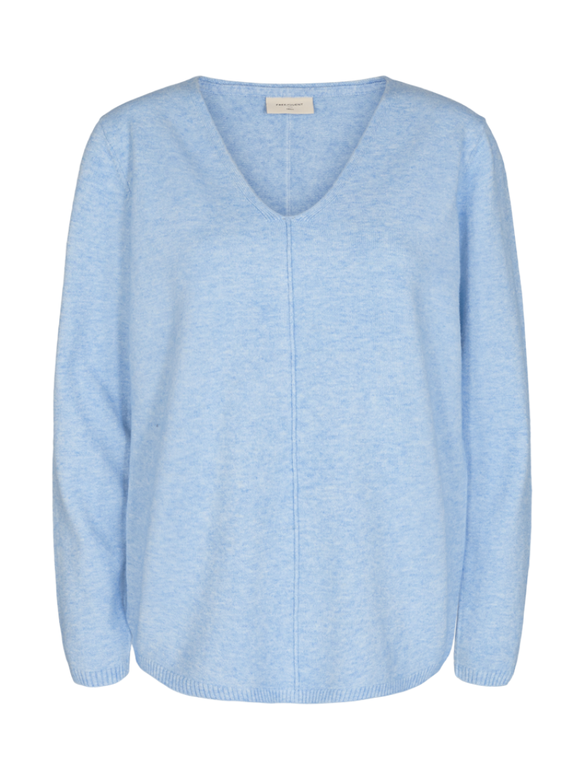 Freequent Laura Pullover