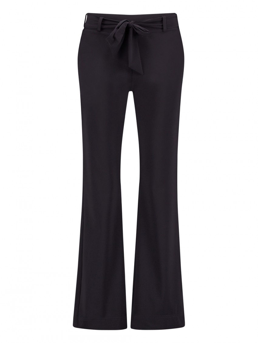 Studio Anneloes Marilyn Trouser