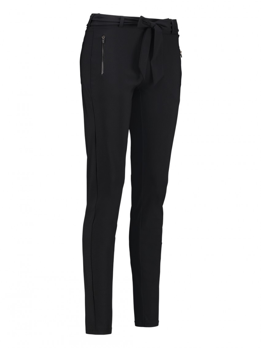 Studio Anneloes Margot Trouser