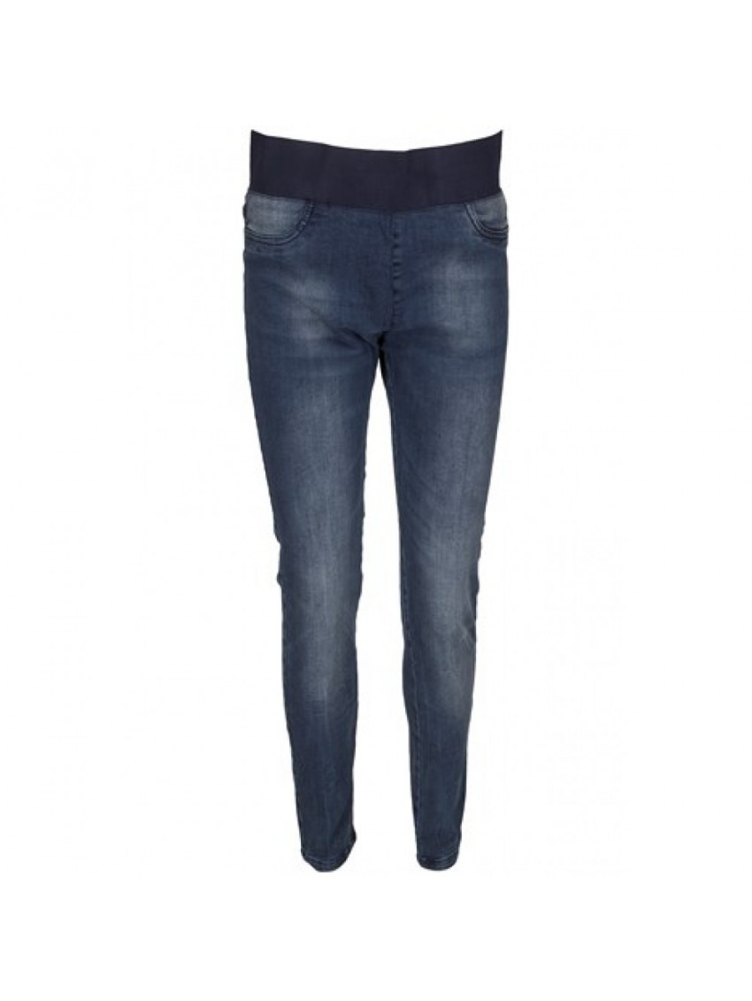 FreeQuent jeans Shantal