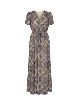 Freequent Nady Dress