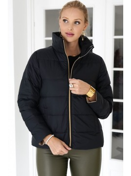 Freequent Tops Jacket