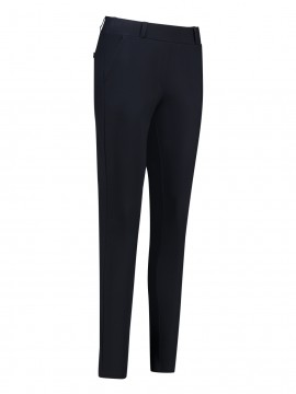 Studio Anneloes Flo Bonded Trousers