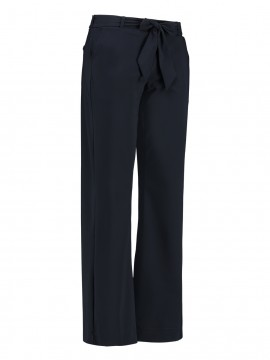 Studio Anneloes Marilyn LONG Trousers