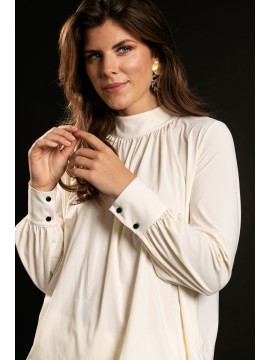 Studio Anneloes Eclips Blouse