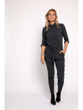 Studio Anneloes Angelique Jumpsuit