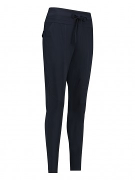 25762749843 Studio Anneloes New Franka Trouser