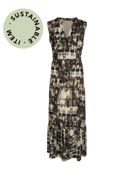 Freequent Cana Dress