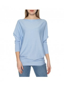 FreeQuent Sally Pullover
