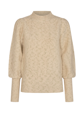 Freequent Kyla Pullover