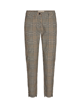 Freequent Rex Ankle Pants