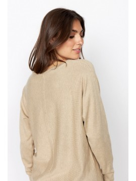 Soyaconcept Dollie 620 Pullover