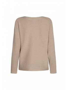 Soyaconcept Dollie 663 Pullover
