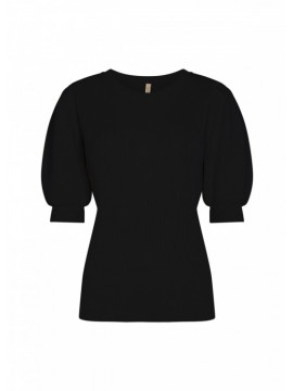Soyaconcept Dollie 689 Pullover