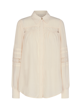 Freequent Sweetly Blouse