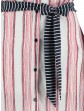 Studio Anneloes Shelby stripe tunic