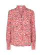 Freequent Adney Blouse