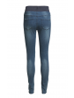 FreeQuent Shantal Denim